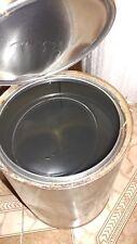 performix plasti dip 1 gallon black ready to spray
