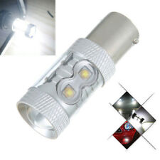 High Power P21W CREE Osram 50W LED 1156 Ba15s Backup Reverse Light Bulb 700LM