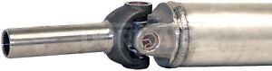 Drive Shaft Rear Dorman 946-291 fits 04-06 Nissan Titan