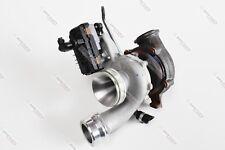 BMW 1er F20 F21 LCI Turbocompressore Supercharger 8514266 B37 114d 116d Mileage