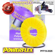 Pff19-2025 Powerflex Vordere Obere Motorlager Einsatz