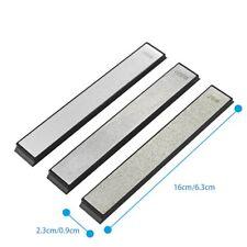 3# Ruixin ProKitchen Knife Sharpening Stone Edge Diamond Whetstone Sharpener NE