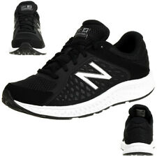 New Balance M420 LK4 Classic Sneaker Men Running Shoes Black