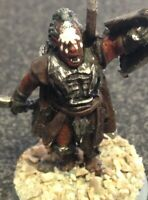 Lurtz - Miniature - Lord of the Rings