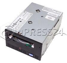 STREAMER IBM LTO 1 IBM FRU: 596683 PN: 08L9297