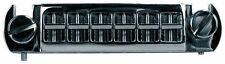 AVT2M-B TonePros (Metric Thread) Wraparound Bridge for PRS-SE  Black Finish