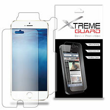 "Genuine XtremeGuard FULL BODY Screen Protector For Apple iPhone 6 Plus (5.5"")"