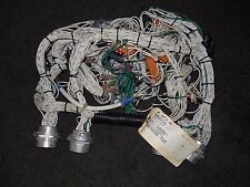 NEW NOS JLG Upright Wiring Harness 6512005940