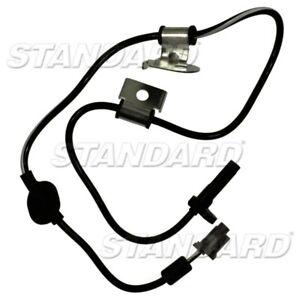 ABS Wheel Speed Sensor Front Right|Intermotor ALS1585 (12,000 Mile Warranty)
