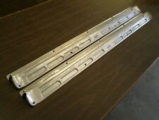 OEM Ford 1965 1968 Mustang Convertible Sill Step Scuff Plates 1966 1967