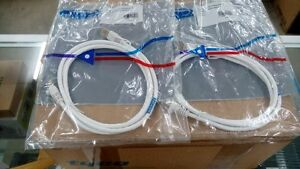 TE's Connectivity AMP Cat6 Network Cable / Patch Cord