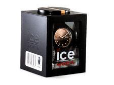 Ice Watch Uhr Damenuhr ICE Sunset Unisex Medium Rosé 015748