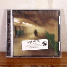RARE PROMO HYPE Desert City Soundtrack Funeral Car CD Album Deep Elm Playgraded
