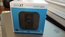 Blink XT Indoor/Outdoor Home Security Camera Add on Camera