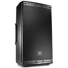 JBL EON 612 Professional Pa-speakers Pair Active Speaker
