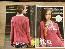 f79d10df0230a Lace Girls Sweaters Patterns