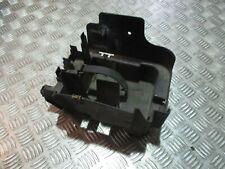 """Battery Strap 185mm,7.25/"""" Long /& 30mm,1.25/"""" for Honda Kawasaki Suzuki Yamaha"""