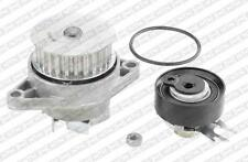 Kit Distribution  KDP457360 SNR SKODA FELICIA I Break 1.6 GLX 75CH