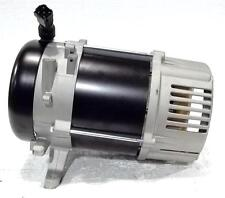 Tapered Cone 8000 Watt Generator Head #GH8000T