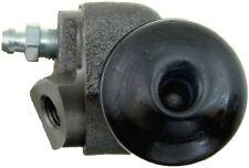 Rr Right Wheel Brake Cylinder W17508 Pronto