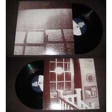 THE ENID - Fand LP Private Press UK Prog Avant Garde