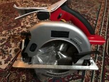 "CRAFTSMAN Professional 20v Lithium Ion Cordless 7-1/4"" CIRCULAR SAW 320.28102"