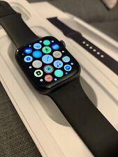 iwatch apple serie 4