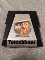 Tutankham (Atari 2600, 1983)