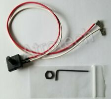 For Vitamix Replacement Variable Speed Control Switch Potentiometer Us Supplier
