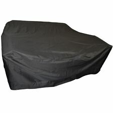 Durable Waterproof Protective Cover to Fit Azuma 260x165x90cm Jamaica Set