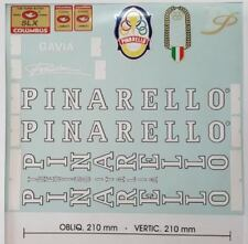 kit-stickers-adesivi-per-bici-da-corsa-vintage-PINARELLO-GAVIA