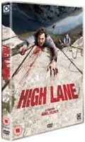 Alta Lane DVD Nuevo DVD (OPTD1757)