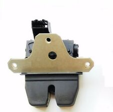 Back Rear Trunk Lid Lock Latch for Ford Focus MK3 2009-2014