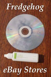 Qualité Humide & Sec Lentille Nettoyage / Disque Pour CD/DVD/Cd-Rom / Blu-Ray