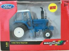 Britains Tomy1.32scale 42839 Ford TW10 Tractor