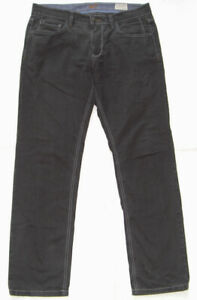 Camel Active Herren Jeans  W34 L32  Modell Hudson  34-32  Zustand Gut