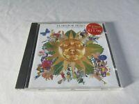 Tears for Fears - Tears Roll Down Greatest Hits 82-92 CD