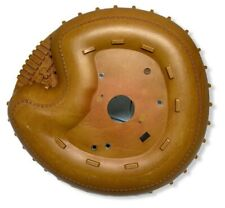 """Hunter Ceiling Fan 44"""" Baseball Glove, Cover ONLY"""