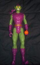 "Marvel Titan Hero Series 12"" Green Goblin Large Action Figure Amazing Spider-Man"