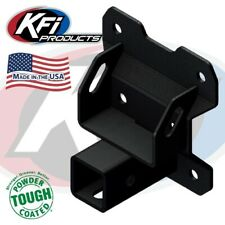 """KFI Rear 2"""" Receiver Hitch for 2016-2020 Can-Am Maverick X3 Turbo"""