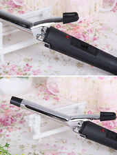 Pro Electric Automatic Hair Curler Iron Curling Waver Wave Curl Styling Tools