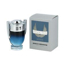 Paco rabanne Invictus Legend Eau de Parfum edp 50 ml (man)