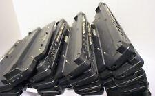 Lot of 15 Fujitsu FPCPR63 CP248542 LifeBook Laptop Port Replicator