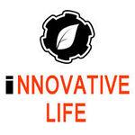 Innovative Life Store