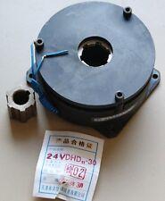 colchester Drehmaschine Ersatzteil magnetbremse HDH11-30 24V 56w