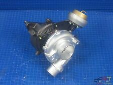 TURBOCOMPRESSORE SUBARU LEGACY FORESTER OUTBACK 2.0 D 14411aa720 vdd20018 IHI vf50