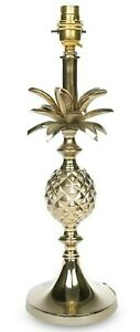 Laura Ashley Penelope Pineapple Base