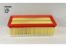 WESFIL AIR FILTER FOR Peugeot 308 2.0L HDi 2011 02/11-on WA5094