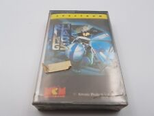 JUEGO CASSETTE RING WARS SEALED PRECINTADO SINCLAIR ZX SPECTRUM.COMBINO ENVIO