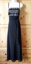Debenhams Party Long Plus Size Dresses for Women